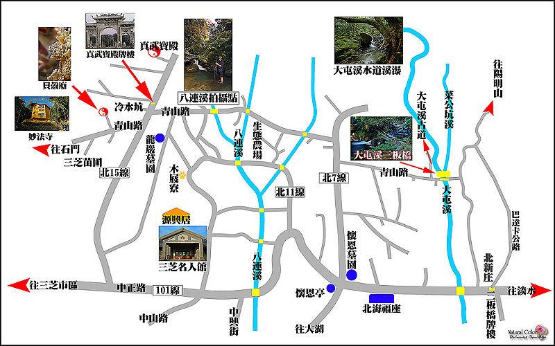 八連溪地圖.jpg