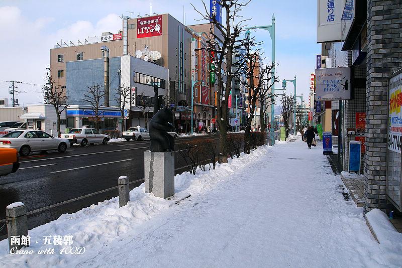 IMG_9916.jpg