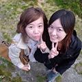 P1030420_nEO_IMG.jpg