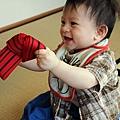 2011_04_28剛入住加賀屋089.jpg
