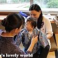 2011_04_28剛入住加賀屋112.jpg