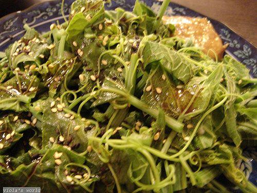 海苔醬龍鬚菜.JPG