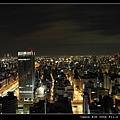 nEO_IMG_IMG_4008.jpg