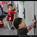 nEO_IMG_IMG_3821.jpg