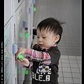 nEO_IMG_IMG_3837.jpg