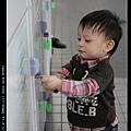 nEO_IMG_IMG_3839.jpg