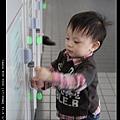 nEO_IMG_IMG_3842.jpg