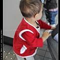 nEO_IMG_IMG_3843.jpg