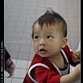 nEO_IMG_IMG_3846.jpg