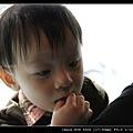 nEO_IMG_IMG_3868.jpg