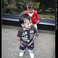 nEO_IMG_IMG_3861.jpg