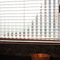 2011_02_17加賀屋泡湯68.jpg