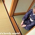 2011_04_28剛入住加賀屋000.jpg