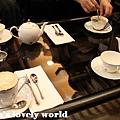 2011_02_17加賀屋泡湯114.jpg