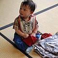 2011_04_28剛入住加賀屋094.jpg