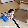 2011_04_28剛入住加賀屋036.jpg