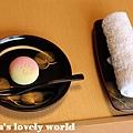 2011_04_28剛入住加賀屋024.jpg