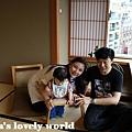 2011_04_28剛入住加賀屋054.jpg