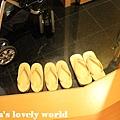2011_04_28剛入住加賀屋013.jpg