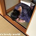 2011_04_28剛入住加賀屋001.jpg
