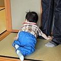 2011_04_28剛入住加賀屋096.jpg