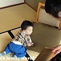 2011_04_28剛入住加賀屋038.jpg