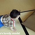 2011_04_28剛入住加賀屋035.jpg