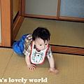 2011_04_28剛入住加賀屋032.jpg