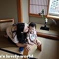 2011_04_28剛入住加賀屋048.jpg