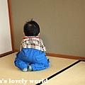 2011_04_28剛入住加賀屋074.jpg