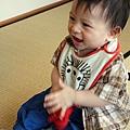 2011_04_28剛入住加賀屋090.jpg