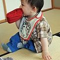 2011_04_28剛入住加賀屋080.jpg