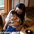 2011_04_28剛入住加賀屋065.jpg