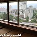 2011_04_28剛入住加賀屋009.jpg