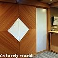 2011_02_17加賀屋泡湯25.jpg