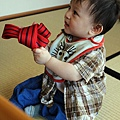 2011_04_28剛入住加賀屋091.jpg