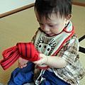 2011_04_28剛入住加賀屋087.jpg