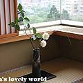 2011_04_28剛入住加賀屋015.jpg