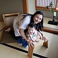2011_04_28剛入住加賀屋045.jpg