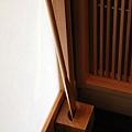 2011_04_28剛入住加賀屋023.jpg