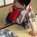 2011_04_28剛入住加賀屋079.jpg