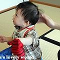 2011_04_28剛入住加賀屋085.jpg