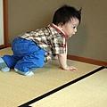 2011_04_28剛入住加賀屋075.jpg