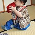 2011_04_28剛入住加賀屋081.jpg
