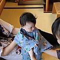 2011_04_28剛入住加賀屋115.jpg