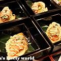 2011_02_17加賀屋泡湯158.jpg