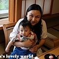2011_04_28剛入住加賀屋062.jpg