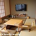 2011_04_28剛入住加賀屋008.jpg