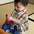 2011_04_28剛入住加賀屋092.jpg