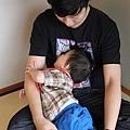 2011_04_28剛入住加賀屋097.jpg